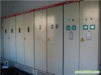 喀什電控柜電容補償