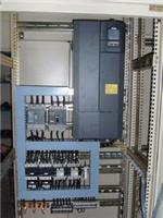 喀什變頻器控制柜