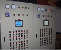 喀什自動化設計系統