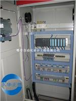 喀什PLC控制柜|西門子控制柜