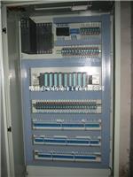 喀什PLC控制柜|歐姆龍控制柜