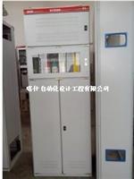 喀什GGD控制柜系列