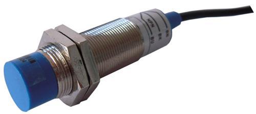 喀什光電傳感器