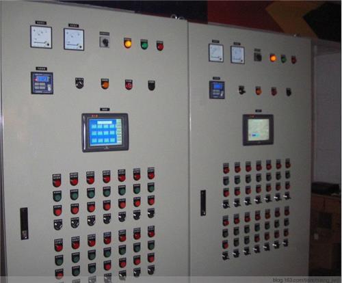 喀什自动化设计系统