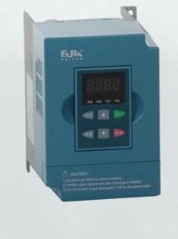 喀什變頻器_恒壓供水專用型