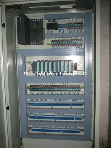 喀什PLC控制柜|欧姆龙控制柜
