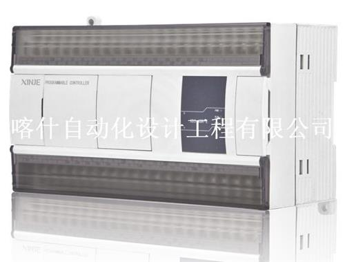 喀什PLC_信捷PLC_XD3-60R/T/RT-E