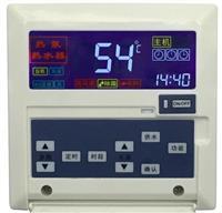 KZ02-22熱泵控制面板