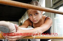 室内移动式舞蹈把杆_哈尔滨幼儿园舞蹈把杆