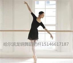 哈尔滨舞蹈学校把杆_哈尔滨龙钢舞蹈把杆