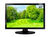 65 - inch monitor