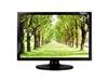 47 inch monitor