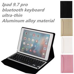 Apple IPad Pro 9.7 smart case with Bluetooth keyboard-mz1038