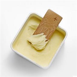 原味牛乳冰淇淋冰激凌
