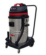 威霸LSU275吸尘吸水机