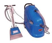 威霸 CE45HF/VB-16分体式地毯抽洗机