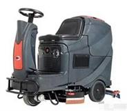 威霸AS710R驾驶式自动洗地机