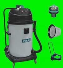 威奇 LSU275 干湿两用吸尘器 吸水机