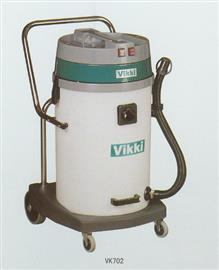 威奇吸尘吸水机VK702