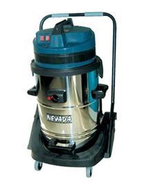 意大利SOTECO嘉美NEVADA 629工业吸尘器 吸尘吸水机