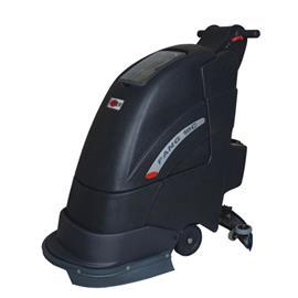威霸FANG18C自动洗地机