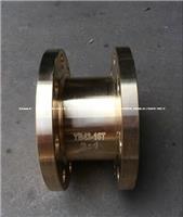 3:1比例式减压阀YB43W-16T