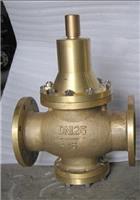 全铜氧气减压阀Y43W-16T