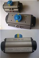 LF080326 SERLE 08 BD双作用气缸