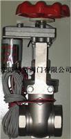 浴池專用鍋爐閥Z915W-16P