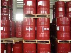 Mobil DTE Oil Heavy Medium,,