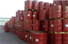 ¥Mobil DTE Oil Oil Heavy¥