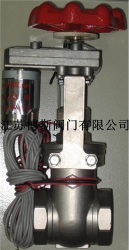 浴池专用锅炉阀Z915W-16P