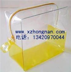 PVC四方袋