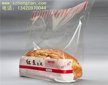 OPP面包袋