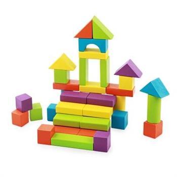 玩具积木益智玩具