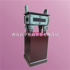 西安开业青铜鼎 西安庆典青铜鼎销售