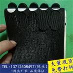 河南防滑硅胶垫