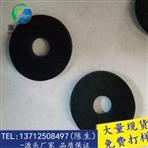 邯郸防滑硅胶垫