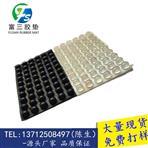 芜湖防滑硅胶垫