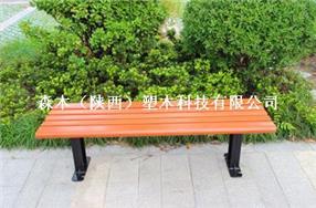供应山西园林椅_山西园林椅厂家_山西园林椅价格