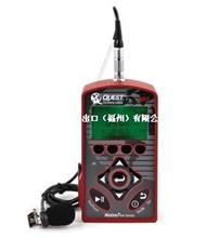 3M NOISEPRO噪声监测仪
