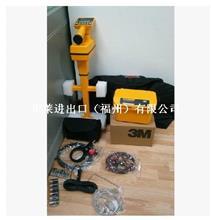 原装进口3M 2250M-iD/UU3W-RT仪器燃气 管道 电缆 电子信息定位器