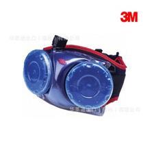 3M 丘比特电动送风滤尘装置(不带电池)(085-00-10P)