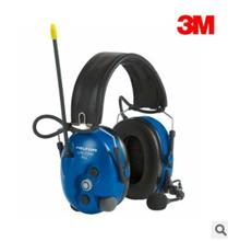 3M MT7H7P3B470-50 通讯耳罩 头戴式耳机耳罩电脑耳机