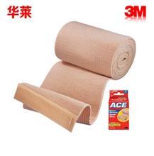 3M ACE时尚专业关节护具207603