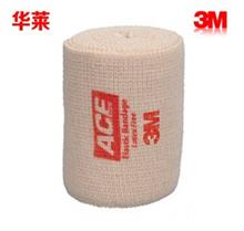 3M ACE时尚专业关节护具 207435