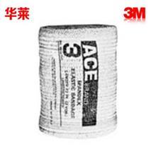 3M ACE时尚专业关节护具 207433