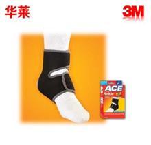 3M ACE时尚专业关节护具 手腕207248