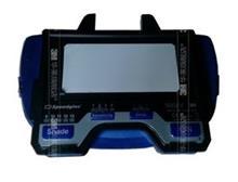3M 9002V自动变光屏 400070