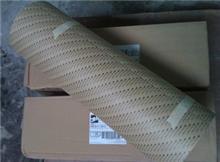 3M 310防滑贴24英寸*18.2M 止滑贴 注塑件 防滑贴 1卷/件